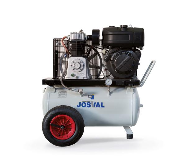 5227077-napedzane-silnikiem