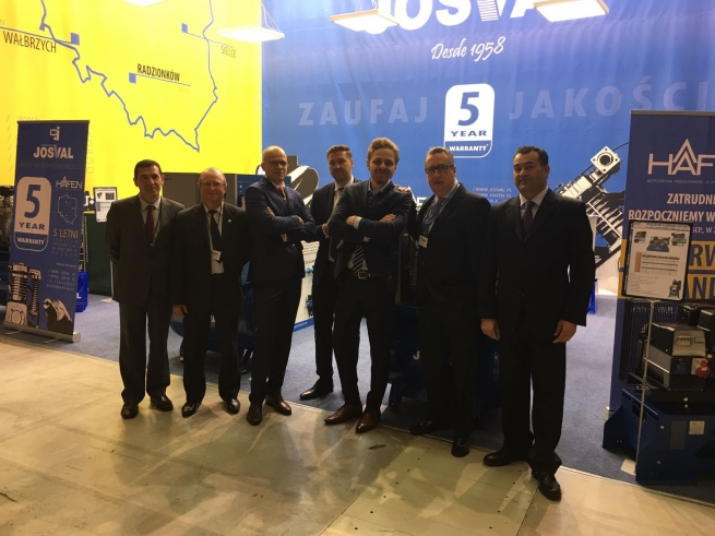 josval-hapes-2016-katowice-1