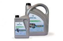 lubricante_gral_energyplus_450x298