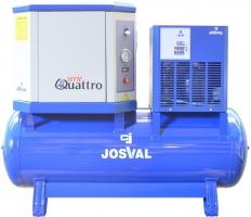 josval-quattro-5198181_232x200