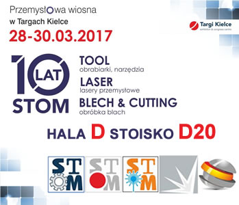 stom-tool-2017-kwadrat